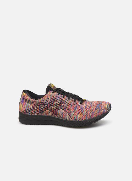 Chaussures de sport Asics Gel-Ds Trainer 24 Multicolore vue derrière