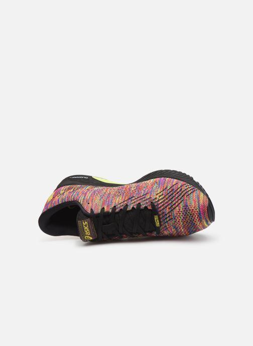 Chaussures de sport Asics Gel-Ds Trainer 24 Multicolore vue gauche