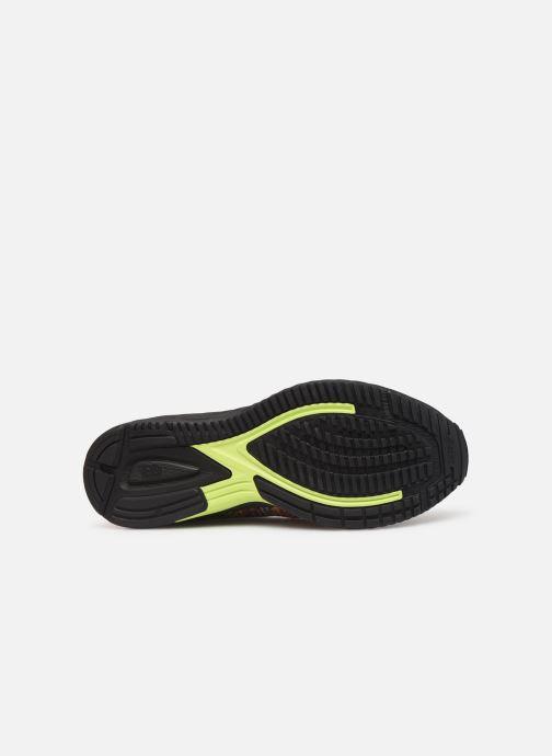 Chaussures de sport Asics Gel-Ds Trainer 24 Multicolore vue haut