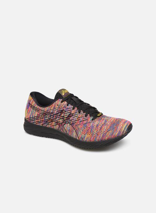 Chaussures de sport Asics Gel-Ds Trainer 24 Multicolore vue détail/paire