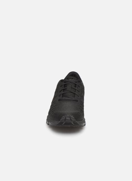 Sportssko Asics Gel-Quantum 180 4 Sort se skoene på