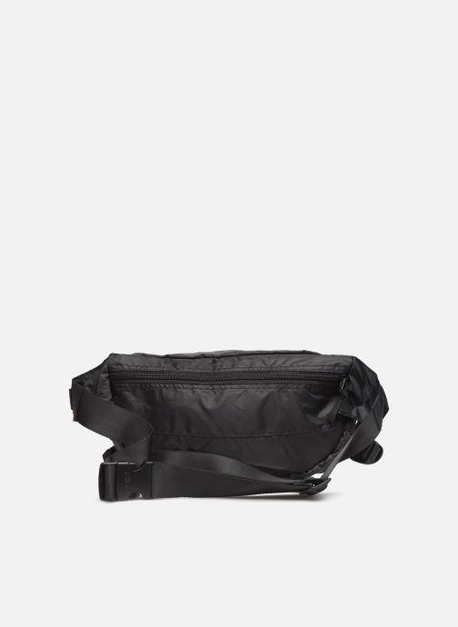 Petite Maroquinerie FILA Waist Bag Göteborg Noir vue face
