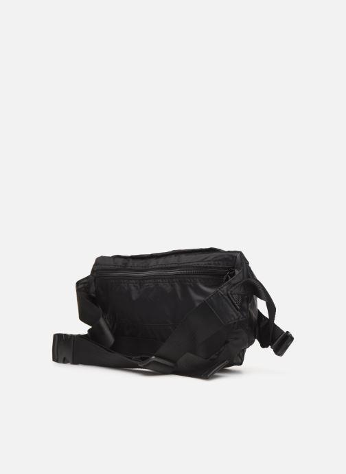 Petite Maroquinerie FILA Waist Bag Göteborg Noir vue droite