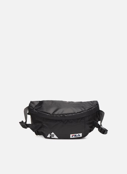 Petite Maroquinerie FILA Waist Bag Göteborg Noir vue détail/paire