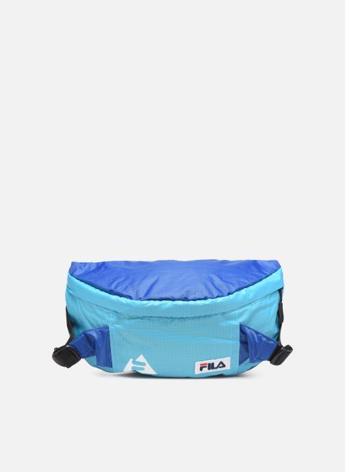 FILA Waist Bag Göteborg (Bleu) Petite Maroquinerie chez