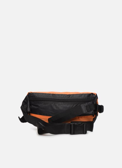 Petite Maroquinerie FILA Waist Bag Göteborg Orange vue face