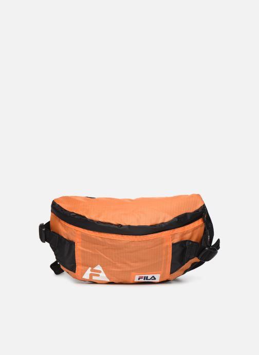 Petite Maroquinerie FILA Waist Bag Göteborg Orange vue détail/paire