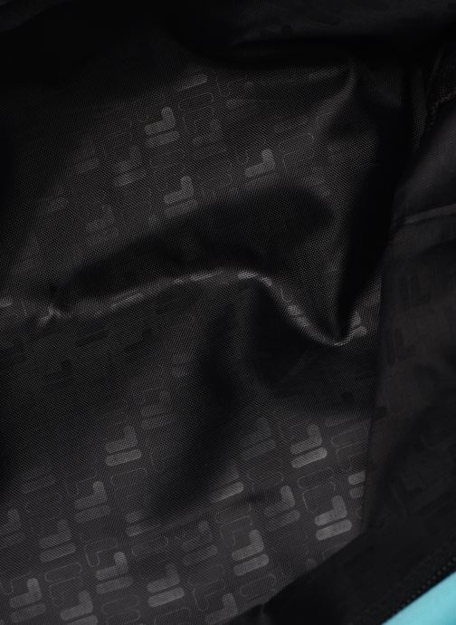 Fila 368855 azzurro Zaini Rolltop Chez Örebro Backpack r1UwrzqY