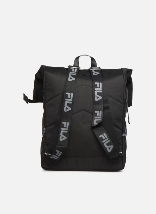Zaini Chez nero Örebro Fila Backpack Rolltop 368856 AHFwxx