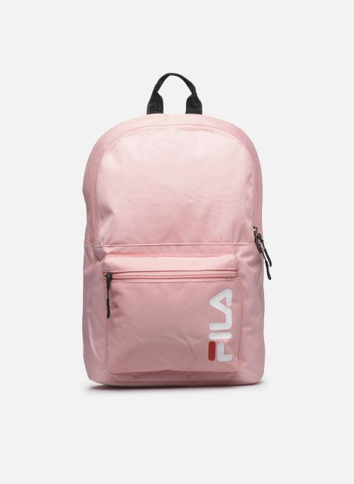 Sacs à dos FILA Backpack S'cool Rose vue détail/paire