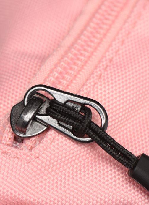 Marroquinería pequeña FILA Waist Bag Slim Rosa vista lateral izquierda