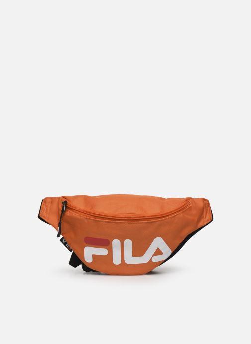 Handtaschen Taschen Waist Bag Slim