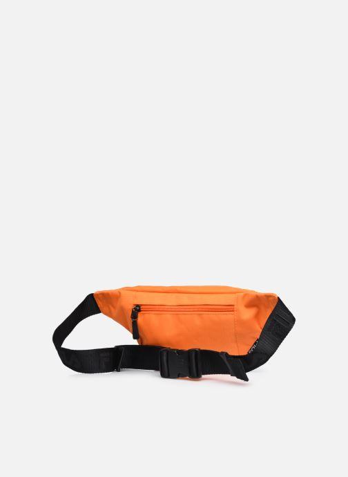 Handtaschen FILA Waist Bag Slim orange ansicht von rechts