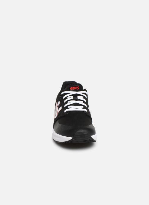 Asics SoubiancoSneakers368876 Asics Gelsaga Asics Gelsaga Gelsaga SoubiancoSneakers368876 Asics SoubiancoSneakers368876 Gelsaga Asics Gelsaga SoubiancoSneakers368876 5RL4Ajq3
