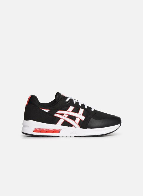 white Gelsaga Black Baskets Asics Sou 3LqAj5R4