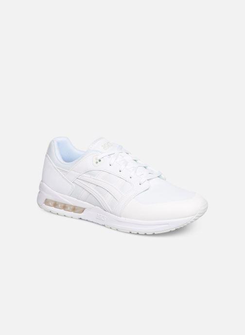 Sneakers Asics Gelsaga Sou Wit detail