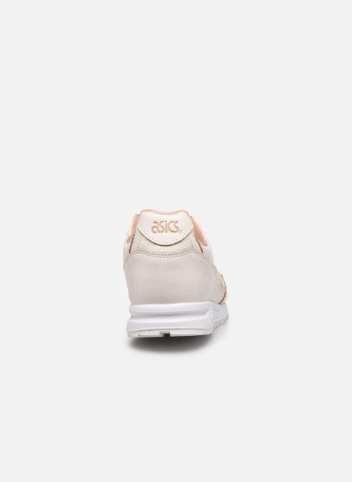 Sneakers Asics Gelsaga Roze rechts
