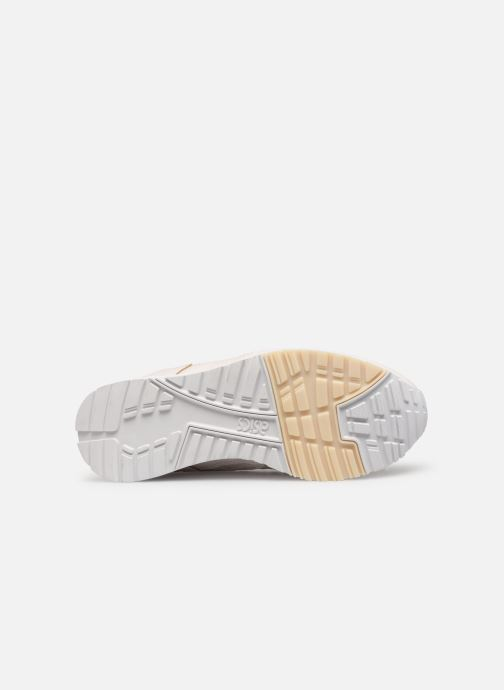Sneakers Asics Gelsaga Roze boven