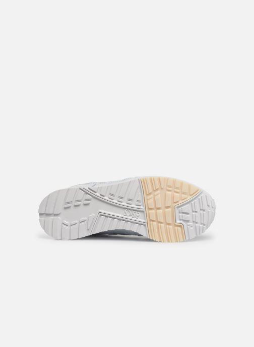 Sneakers Asics Gelsaga Blauw boven