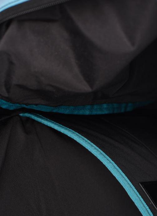 Sacs à dos PS Paul Smith ZIP TOP BACKPACK Multicolore vue derrière