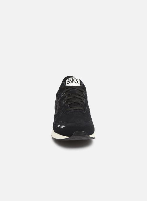 Sneakers Asics Gel-Lyte M Zwart model