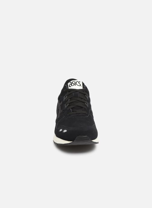 Trainers Asics Gel-Lyte M Black model view