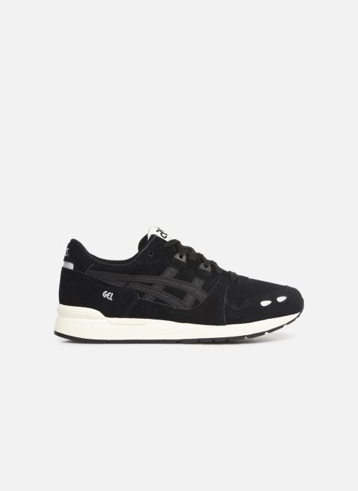 Trainers Asics Gel-Lyte M Black back view