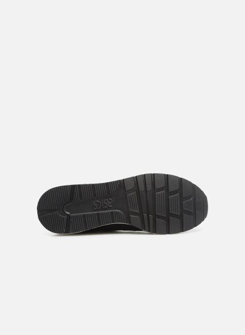 Sneakers Asics Gel-Lyte M Zwart boven