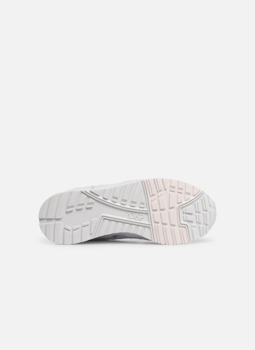 Sneakers Asics Gelsaga Sakura Wit boven
