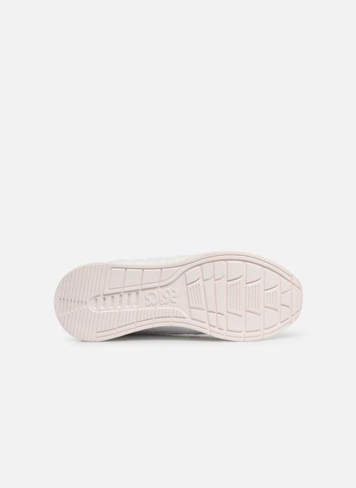 Sneakers Asics Hypergel-Lyte Sakura Hvid se foroven