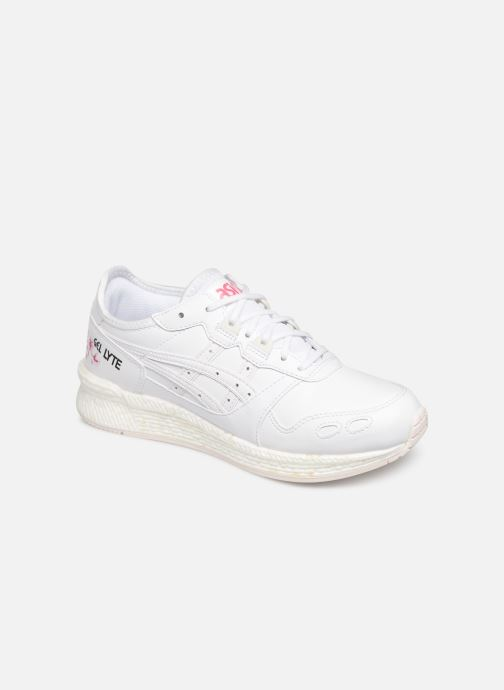 Sneakers Donna Hypergel-Lyte Sakura
