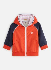 Vêtements Accessoires T06376