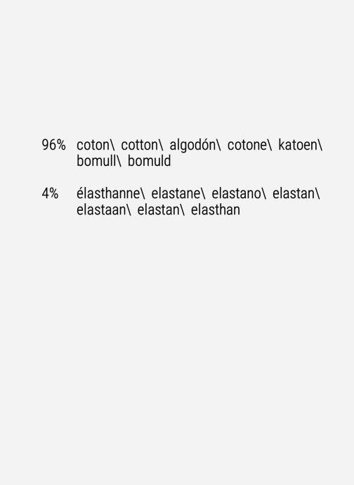Timberland T-shirt - T25P12 (Gris) - Vêtements chez Sarenza (369194) n4NSQ
