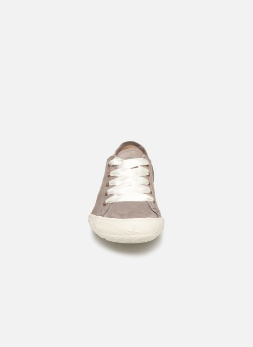 Sneakers P-L-D-M By Palladium Game Sud C Grijs model