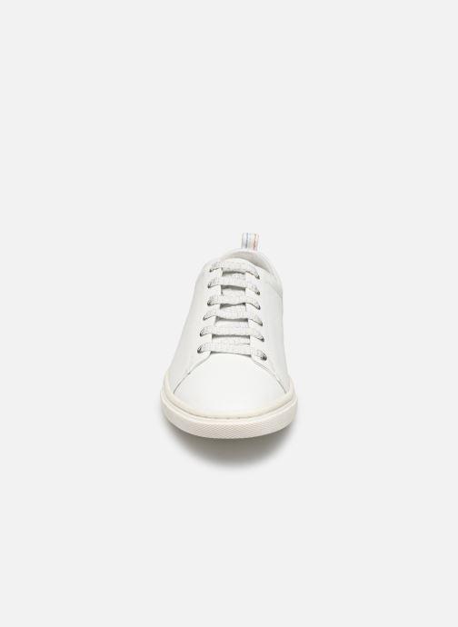Sneakers P-L-D-M By Palladium Beguin Lea Wit model