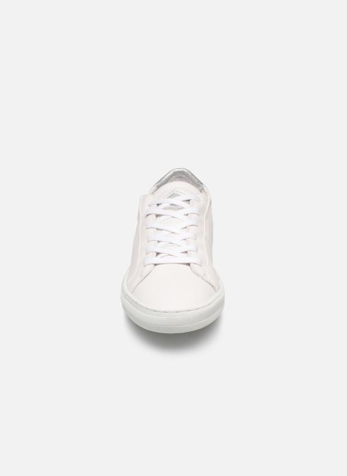 Sneakers P-L-D-M By Palladium Narcotic Porto Wit model
