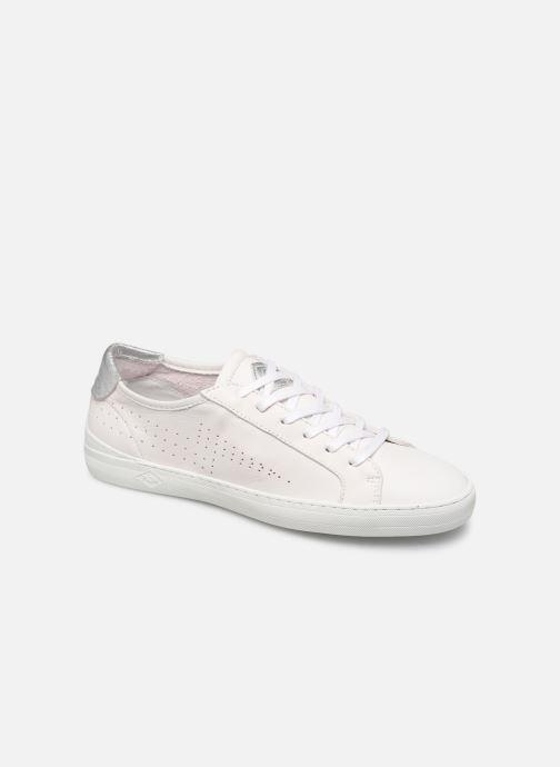 Sneakers P-L-D-M By Palladium Narcotic Porto Wit detail