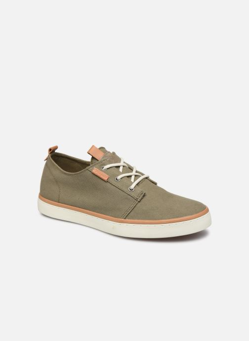 Trainers P-L-D-M By Palladium Free Cvs C Green detailed view/ Pair view