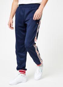 Kleding Accessoires Lou Track Pants