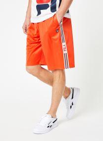 Kleding Accessoires Josh Long Shorts
