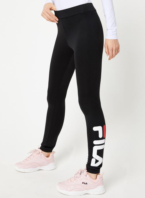 Pantalon legging et collant - Flex 2.0 Leggings