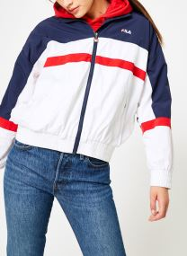 Kaya Wind Jacket