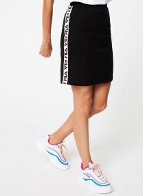 Maha Skirt