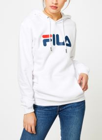 Kleding Accessoires Pure Hoody Femme