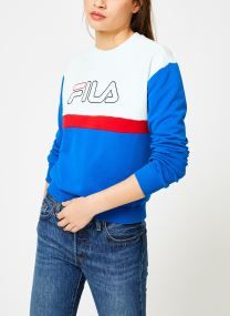 ELISABETH Crew Sweat