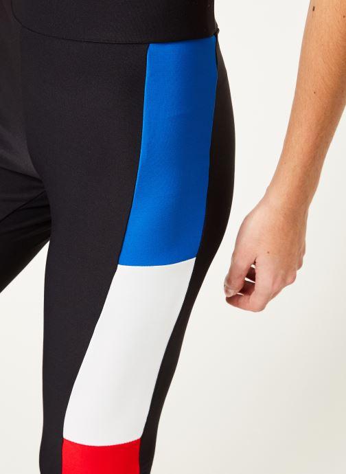 Tøj FILA HONOR Leggings Multi se forfra