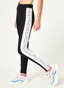 Feste Leggings