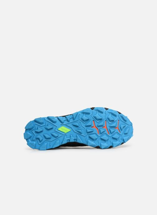 Chaussures Chez 369348 Sport Gel Asics 7 fujitrabuco De gris FnIacwqP