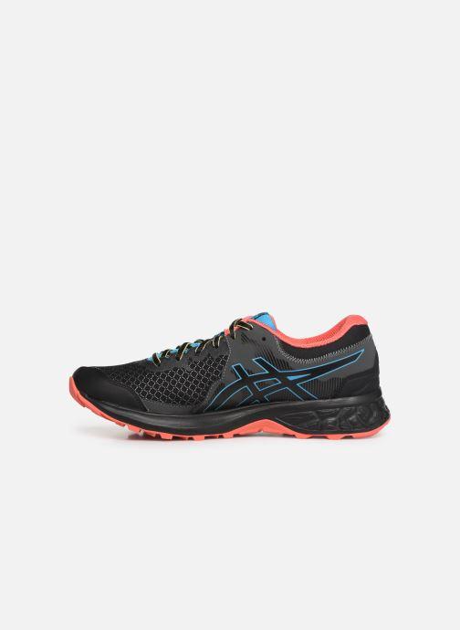 Asics Asics Asics Gel-Sonoma 4 (Nero) - Scarpe sportive chez | Export  ae8a0b