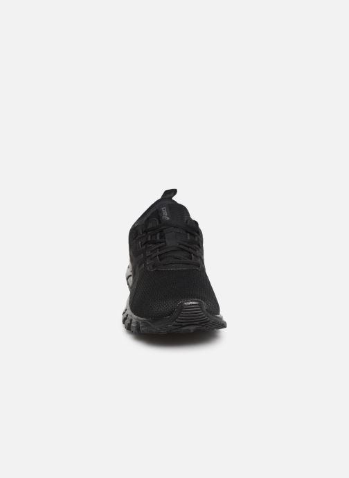 Sportssko Asics Gel-Quantum 90 W Sort se skoene på